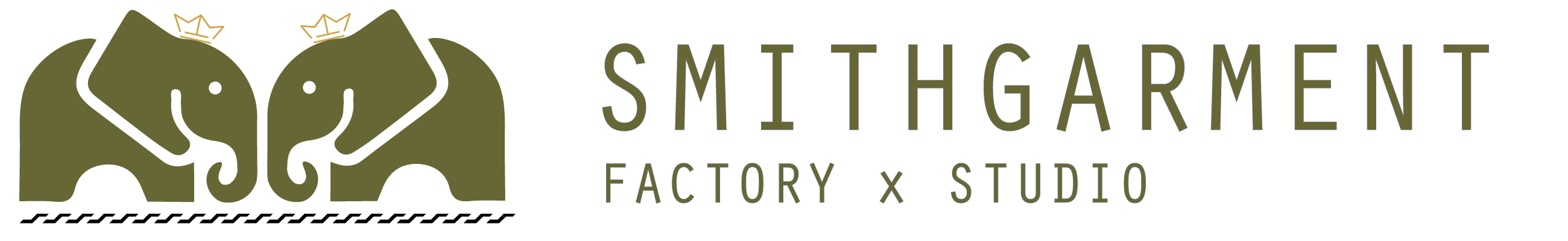 SMITH GARMENT FACTORY